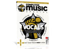 Computer Music Special: Vocals