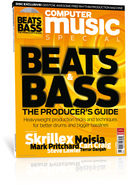 Beats & Bass: The Producer's Guide