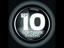 Vote for your favourite software synth