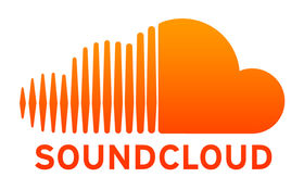 Appy Days for SoundCloud