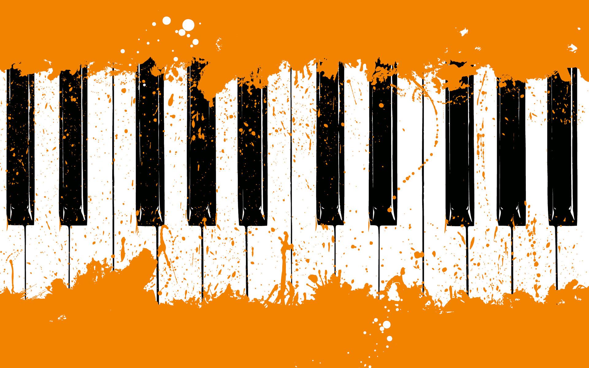 Most Inspiring Wallpaper Music Computer - CMU147cover1920x1200  HD_517537.jpg
