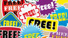 CMU154:Make a Track For Free