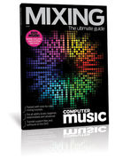 Mixing: The Ultimate Guide on sale now!