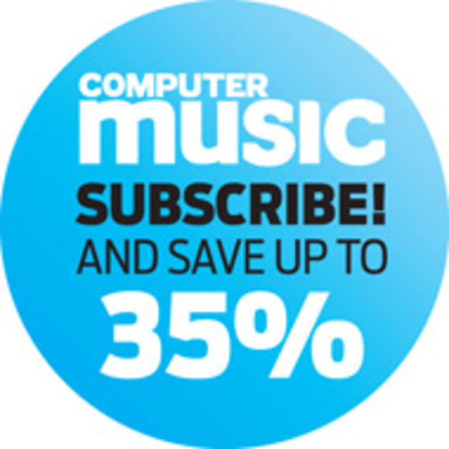 Subscribe to CM and save up to 35%