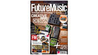 Issue 281 of Future Music is on sale now
