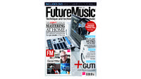 Issue 280 of Future Music is on sale now