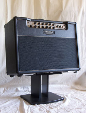 Ampendage Amp Stand