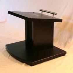 Ampendage Amp Stand