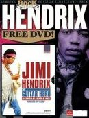 Classic Rock Presents Hendrix