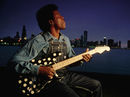 Star tip of the week: Buddy Guy on listening and learning