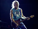 What strings do you use, Steve Morse?