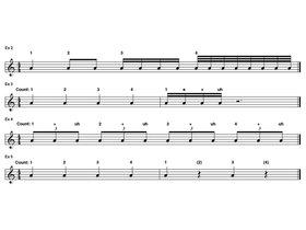 Example 2-5