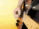 How to: perfect cross-picking