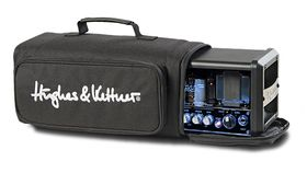 Hughes & Kettner announces GrandMeister 36 amp head