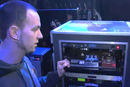 Alter Bridge rig tour