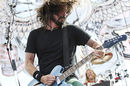 12 Daves Of Christmas: 7 - Dave Grohl