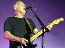12 Daves Of Christmas: 1 - David Gilmour
