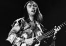 12 Daves Of Christmas: 4 - Dave Hill of Slade