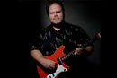 Friday's Guitar Hero: Buddy Whittington