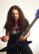 Friday's Guitar Hero: Dimebag Darrell