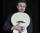 Friday's Guitar Hero: Pierre Bensusan