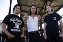 Interview: Matt Pike from High On Fire