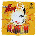 Imelda May Mayhem track-by-track