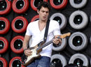 Fender Custom Shop John Mayer BLACK1