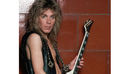 Friday's Guitar Hero: Randy Rhoads