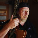 Richard Thompson for allstar guitar gig