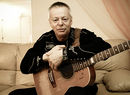 Friday's Guitar Hero: Tommy Emmanuel