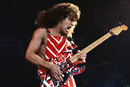 Van Halen's New Album: Should We Care?