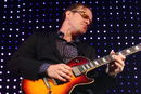 Joe Bonamassa live review