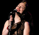 Imelda May new album