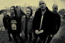 Interview: Soilwork guitarist Peter Wichers
