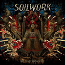 Exclusive interview: Soilwork guitarist Peter Wichers part 2