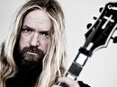 On The Road With Zakk Wylde HD video