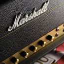 Marshall YJM100 demo and factory tour HD video