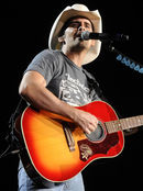 HD Video: Gibson Brad Paisley J-45