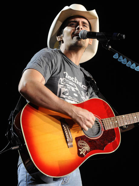 gibson brad paisley signature j 45 acoustic electric guitar reviews prices equipboard. Black Bedroom Furniture Sets. Home Design Ideas