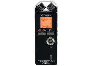 Portable digital recorder round-up