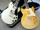 Yamaha SG1800 series – hands-on