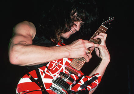 25 Licks/Tecnicas de Solos Para Guitarra [MegaPost]
