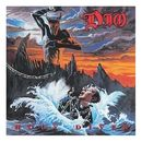 Revisited: Holy Diver