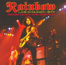 Revisited: Rainbow, Live In Munich 1977