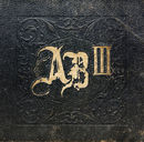 Alter Bridge – AB III: Track-by-track review