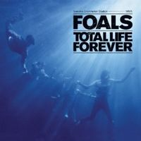 Foals - Total Life Forever review