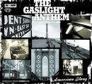 The Gaslight Anthem – American Slang review