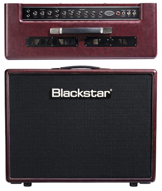 Blackstar Artisan A30 combo