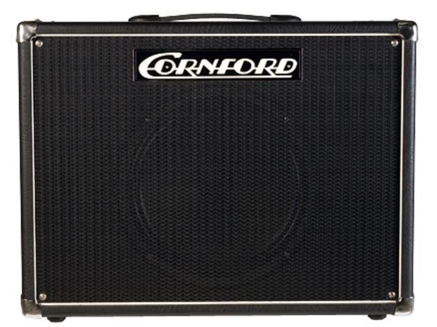 Cornford Roadhouse 30 1x12 Combo